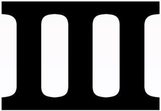 UHS-III